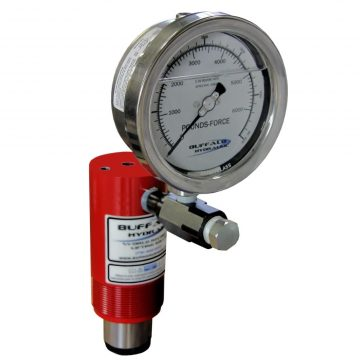 bva-lc6000-spl-hydraulic-load-cell