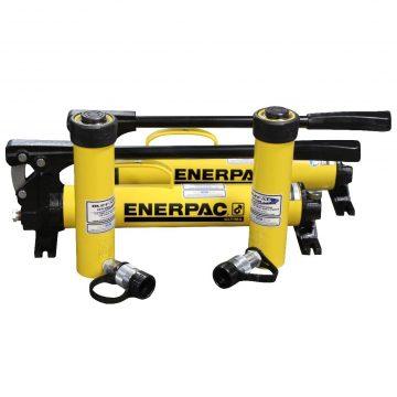 enerpac-duo-series-single-acting-spring-return-hydraulic-cylinders