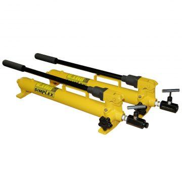simplex-p42-hydraulic-hand-pumps