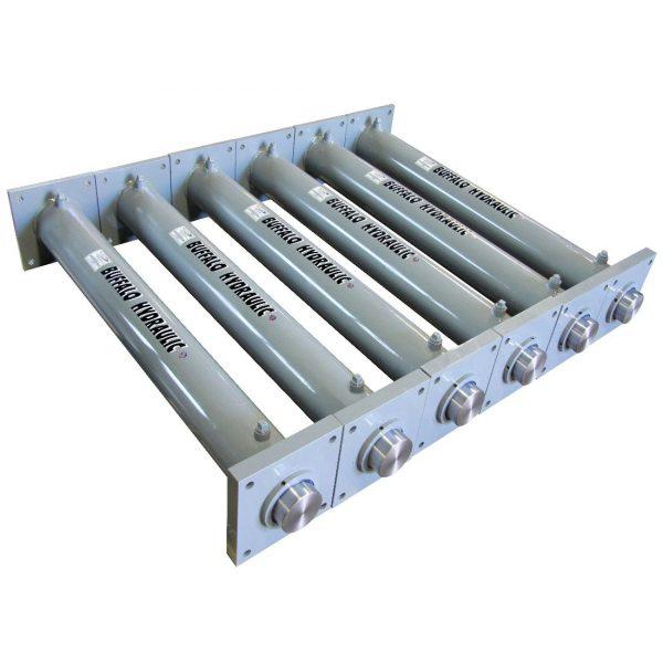 buffalo-hydraulic-da6.00x4.00-48.00-spl-double-acting-custom-hydraulic-cylinders