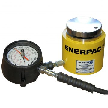 enerpac-lh10006-hydraulic-load-cell