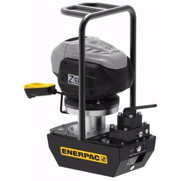 enerpac-zc3-battery-powered-hydraulic-pump