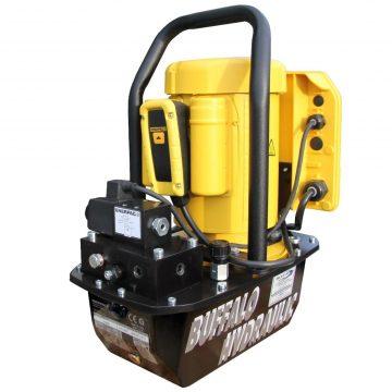 enerpac-ze3108db-electric-hydraulic-dump-pump