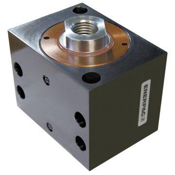 Enerpac Block Cylinder