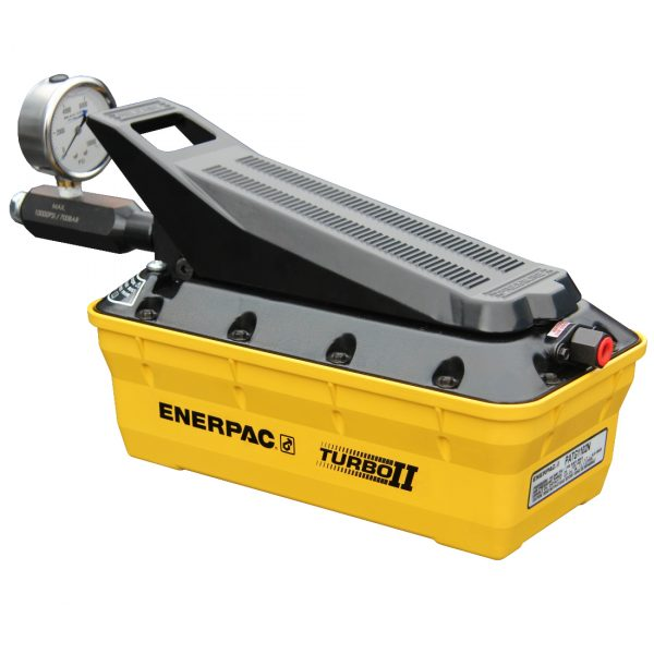 enerpac-patg1102n-turbo-air-hydraulic-pump