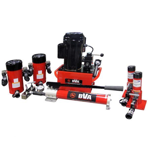 bva-high-pressure-high-tonnage-hydraulic-jacking-systems