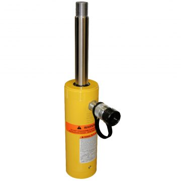 enerpac-brc-106-single-acting-pull-hydraulic-cylinder