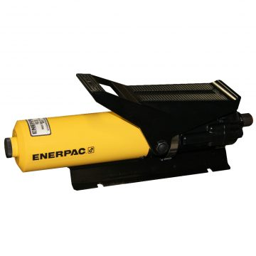enerpac-pa133-air-hydraulic-pump