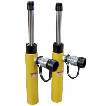 enerpac-brc-46-hydraulic-pull-cylinders