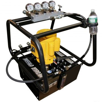 Enerpac-ze4420mb-electric-hydraulic-pump