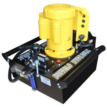 enerpac-ze3220mb-electric-hydraulic-pump