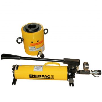 enerpac-hollow-plunger-hydraulic-cylinders
