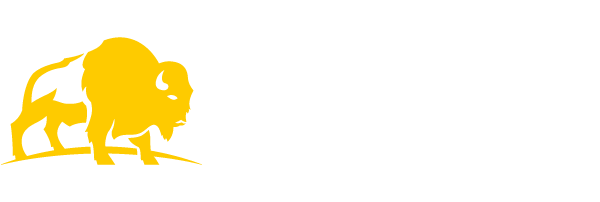 buffalo-hydraulic-white